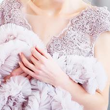Wedding photographer Irina Kaplun (Kaplya87). Photo of 13.03.2017
