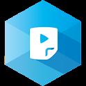 MyTechniSat InfoDesk icon