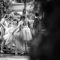 Wedding photographer Hui Hou (wukong). Photo of 11.03.2017