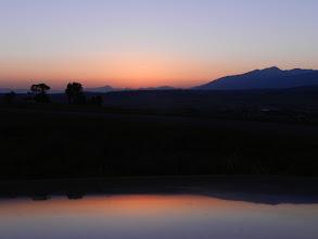 Photo: Hovald, widok na Góry Choczańskie i Tatry Zachodnie