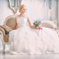 Wedding photographer Vyacheslav Vanifatev (sla007). Photo of 03.02.2018