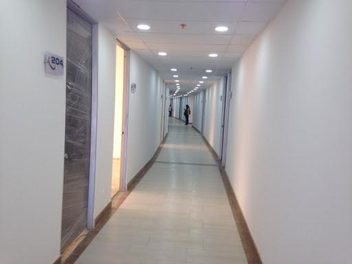 Oficinas en Arriendo - Tocancipa, Tocancipa 642-2977