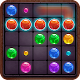 Lines 98 Jewel Download for PC Windows 10/8/7