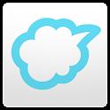 kintone icon