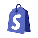 Shopify POS — Point of Sale icon