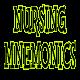 Nursing Mnemonics apk