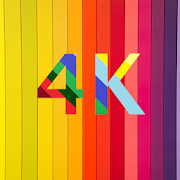 4K Wallpaper- Supreme Wallpaper