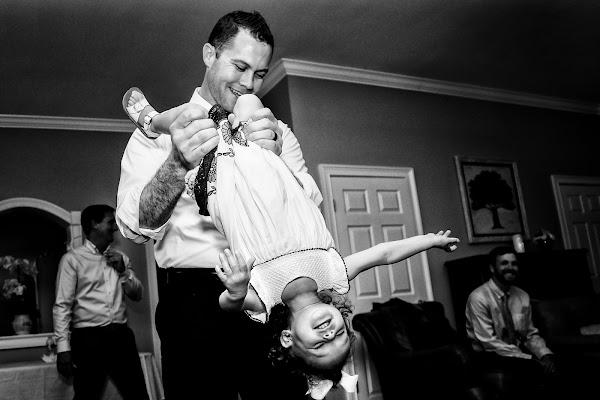 Wedding photographer Diego Velasquez (velasstudio). Photo of 13.03.2018