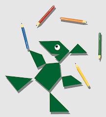 tangram_start_neu.jpg
