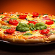 Pizza & Pasta Delivery APK