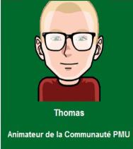 C:\Users\PROPRIETAIRE\Desktop\Nouveau dossier\avatar_x-large (1).png