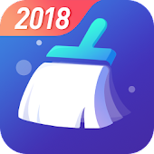 Magic Cleaner — Boost & Clean