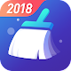 Magic Cleaner — Boost & Clean icon