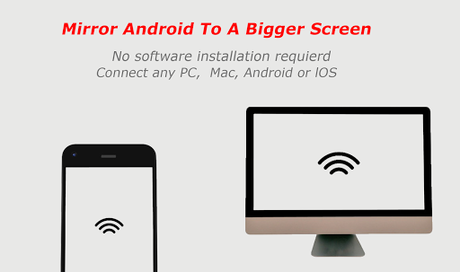 download anydesk apk for android