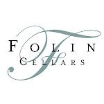 Folin Cellars Misceo