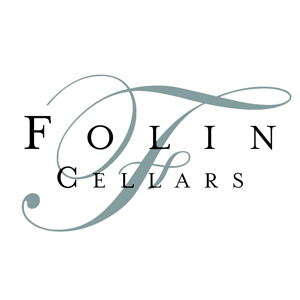 Logo for Folin Cellars Petite Sirah
