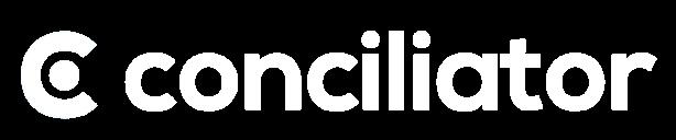 Conciliator logo