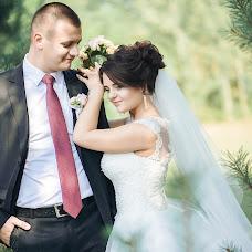 Wedding photographer Tatyana Stupak (TanyaStupak). Photo of 02.03.2018
