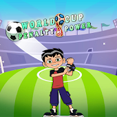 Tải Game Penalty power