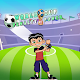 WORLDCUP 2018 :  ALIEN SHOOT (game)