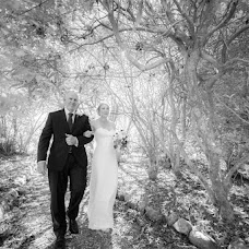 Wedding photographer Nicholas Purcell (purcell). Photo of 12.01.2014