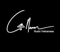 Co Nam logo