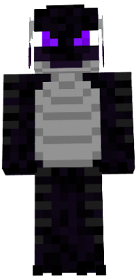 Starflight Nova Skin