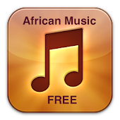 All African Music - Free