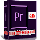 manual-adobe-premiere-pro-cc icon