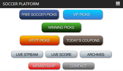 Soccer Scores Pro - FotMob on the App Store - iTunes - Apple