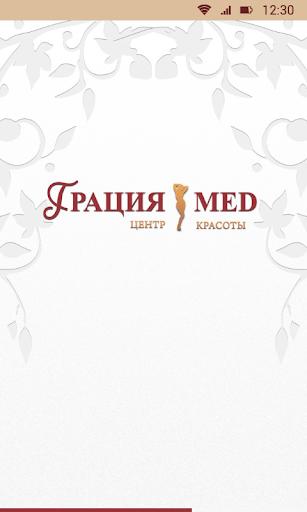 ГРАЦИЯ-МЕD