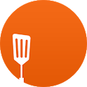 E・レシピ 料理のプロが毎日無料で献立レシピ提案 icon