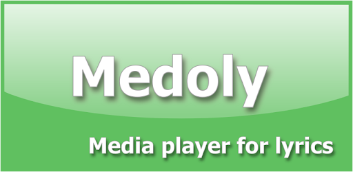 Medoly - Apps on Google Play