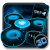 Fidget Spinner Space 3D Theme file APK for Gaming PC/PS3/PS4 Smart TV
