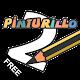 Pinturillo 2 Free (game)
