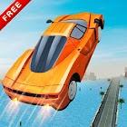 Flip Car Challenge 2017 icon