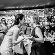 Wedding photographer Manuel Asián (manuelasian). Photo of 11.09.2018