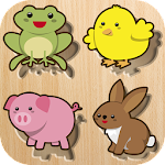 Baby educational games 3.6