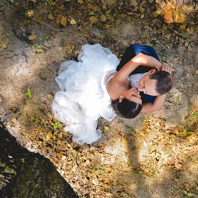 Fotógrafo de bodas Luis Alvarado (Luisalvaradofoto). Foto del 01.01.1970