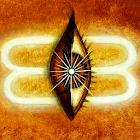 Shiva Tone icon