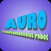 Auro (beta)