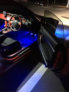86  GTのカスタム事例画像 アチキさんの2018年07月01日19:57の投稿