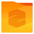 CZ File Manager icon