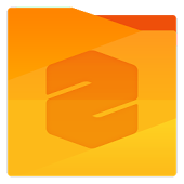 CZ File Manager