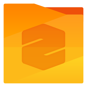CZ File Manager APK Download for Android
