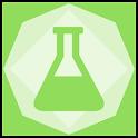 Arterial Blood Gas Pro: Acid-Base Status Reader icon