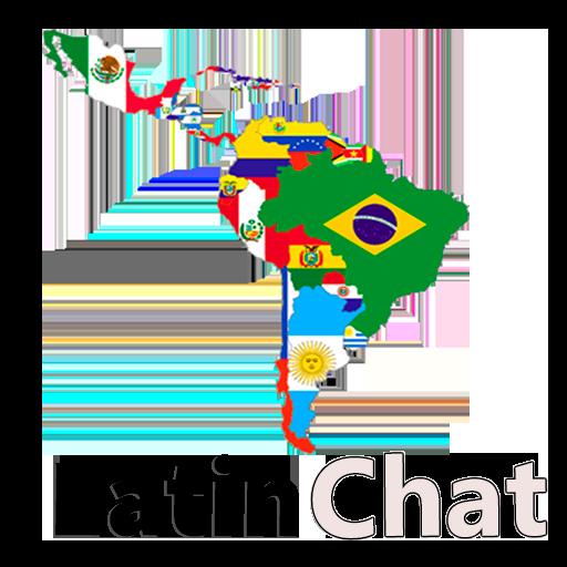 Latin Chat