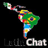 Latin Chat - Video Girls Live Chat