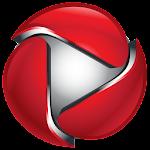 DeltaPRO IPTV 2.1.0
