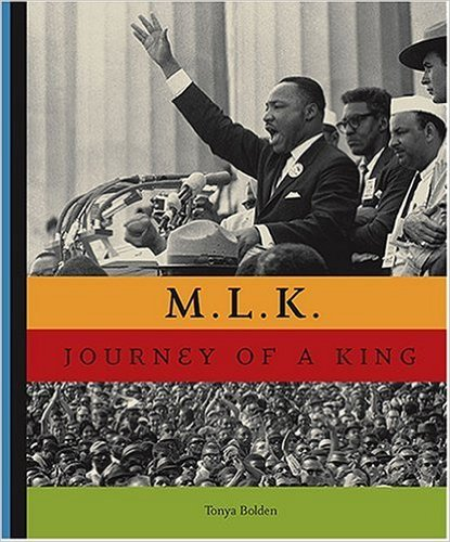 an introduction to the breaking the chains of violence martin luther king Non-violence in the civil rights movement in the introduction of non-violence 17 12 harrop a freeman and also martin luther king.